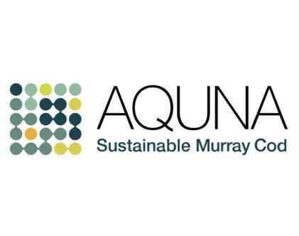 New brand angle for Murray cod